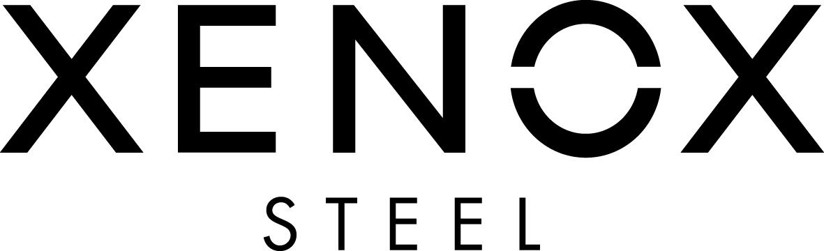 XENOX Steel