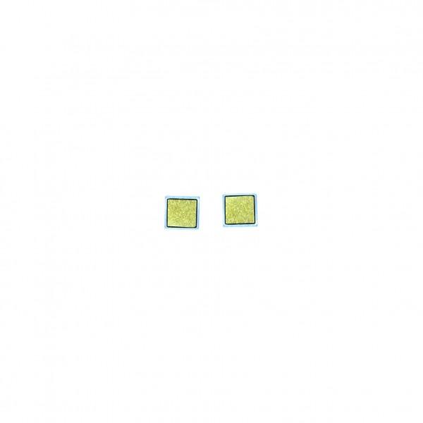 07200162.jpg