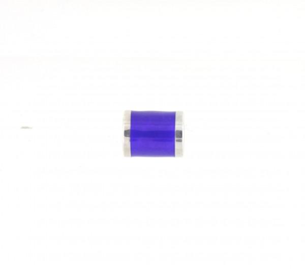 00202170.jpg